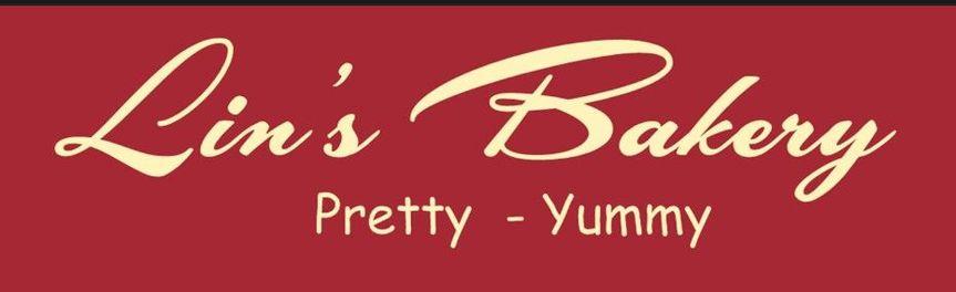 Lin's Bakery