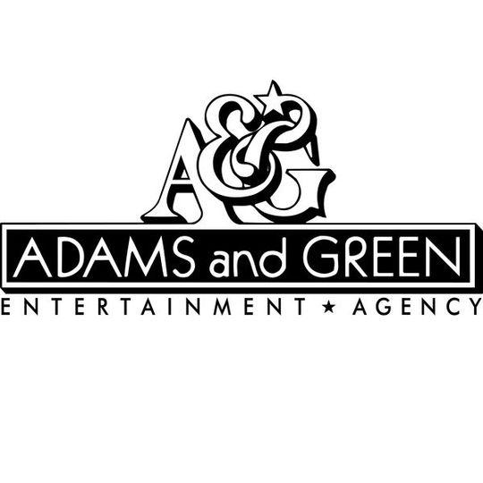 Adams & Green Entertainment