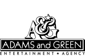 Adams & Green Entertainment