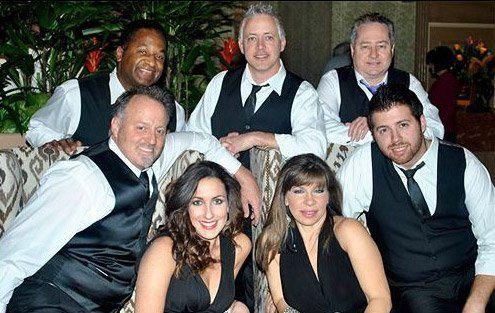 Tmx 1359575390481 10d16d44c72741589201b33218c1bc94 Sugar Land wedding band