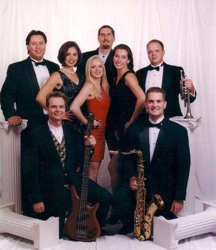 Tmx 1359575391414 510fd4303edf4a40a85c8dbfc30955d8 Sugar Land wedding band