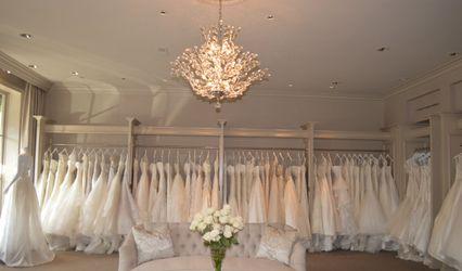 The White Room Birmingham