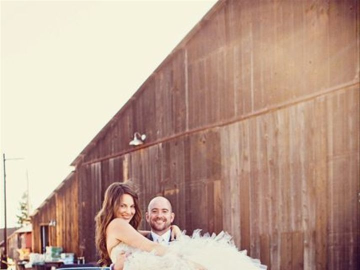 Tmx 1338864269115 166956101002064338417856404832470051451837540766n San Luis Obispo wedding transportation