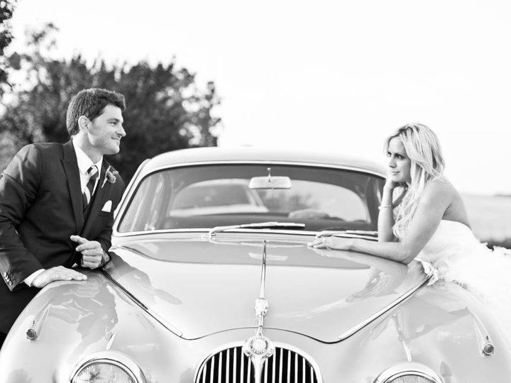 Tmx 1338864280371 31446110150967292055052692485051216866541347707124n San Luis Obispo wedding transportation