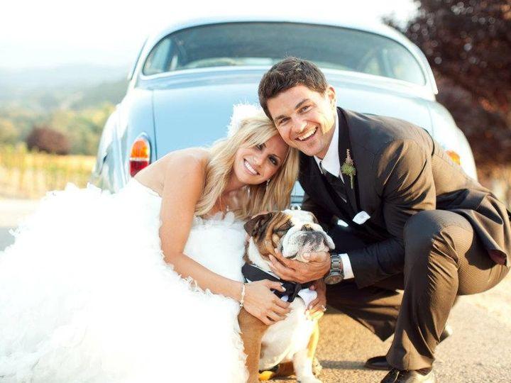 Tmx 1338864292290 38785510150967280250052692485051216866211589208262n San Luis Obispo wedding transportation