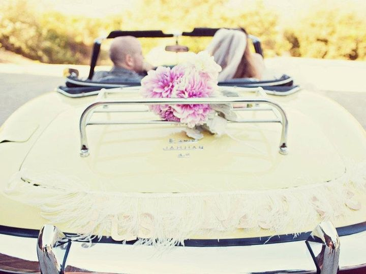 Tmx 1338864302666 425890101003489626379356404832476342091067367463n San Luis Obispo wedding transportation