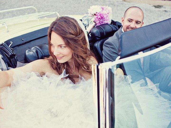 Tmx 1338864348428 429331101003489624083956404832476342071139731055n San Luis Obispo wedding transportation