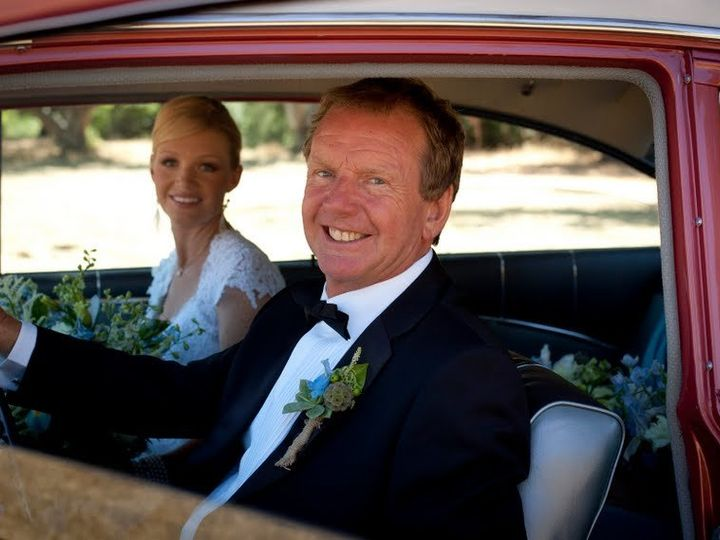 Tmx 1338864373272 Mail8 San Luis Obispo wedding transportation