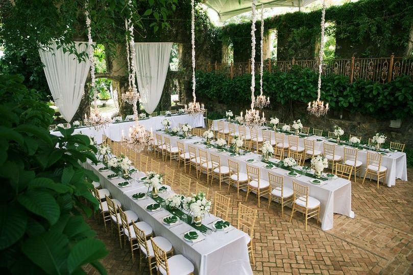 Indian wedding at Haiku Mill