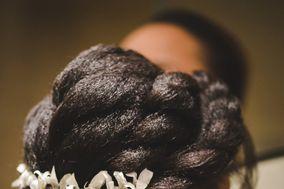 Brittany Simone Hair Studio