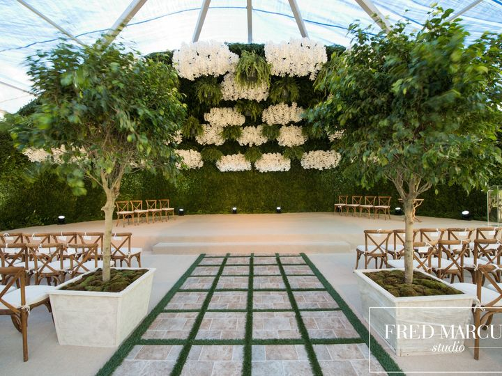 Tmx Chera Senior 45174 Bm 0979 51 1024615 Brooklyn, New York wedding planner
