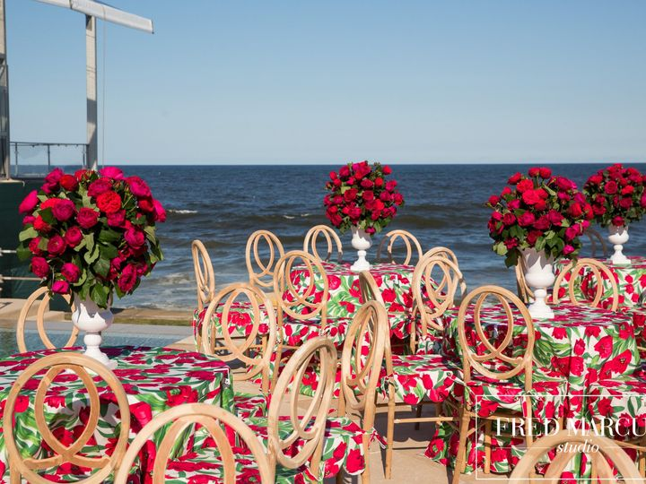 Tmx Chera Senior 45174 Bm 1000 51 1024615 Brooklyn, New York wedding planner