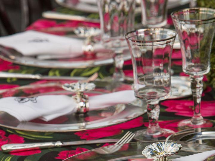 Tmx Ncp Cw 0322 51 1024615 Brooklyn, New York wedding planner