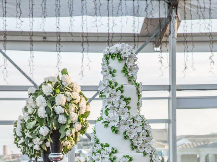 Tmx Ncp Cw 1020 51 1024615 Brooklyn, New York wedding planner
