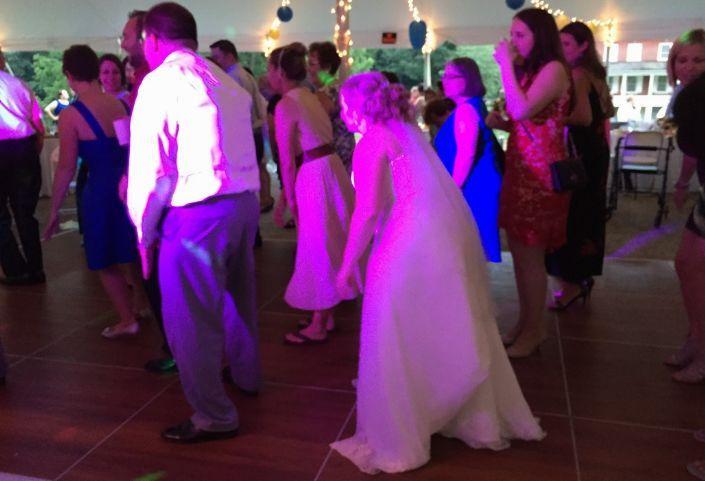 Tmx 1526054388 63ff68722291f7a3 1526054387 11d2c7371adacb4a 1526054383615 3 Spotasfx Elizabethtown wedding dj