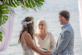 Ceremonies by Kat
