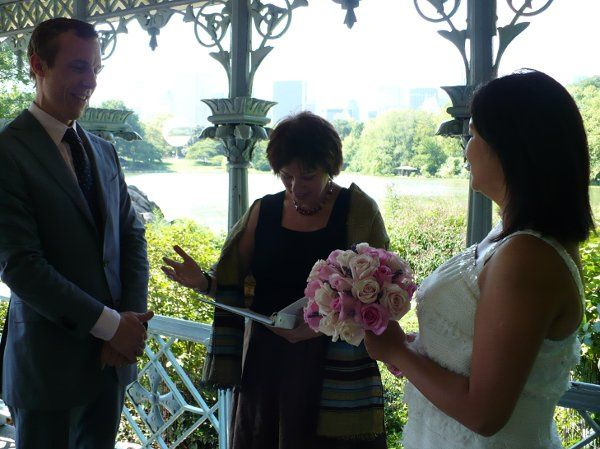 Tmx 1231960928437 Hedge4 New York wedding officiant