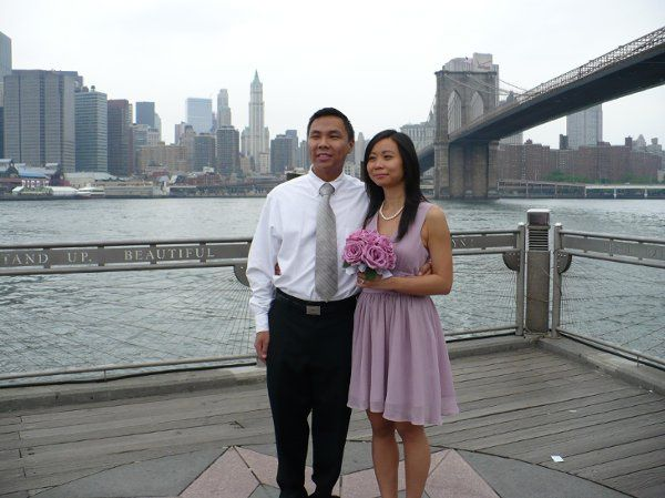 Tmx 1231961431703 Chinesebb1 New York wedding officiant