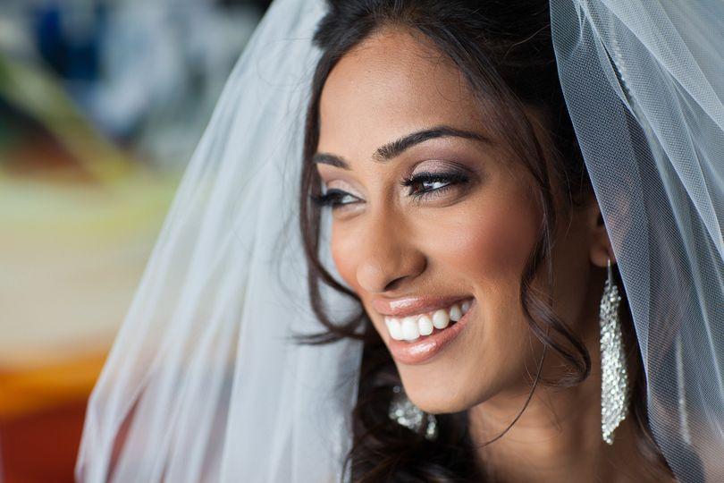 cincinnati indian wedding photos
