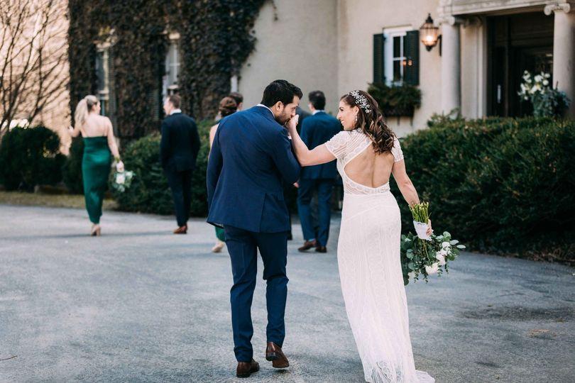 lortd thompson manor wedding 1 51 584615 158419625448296