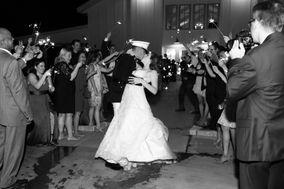 KM Weddings