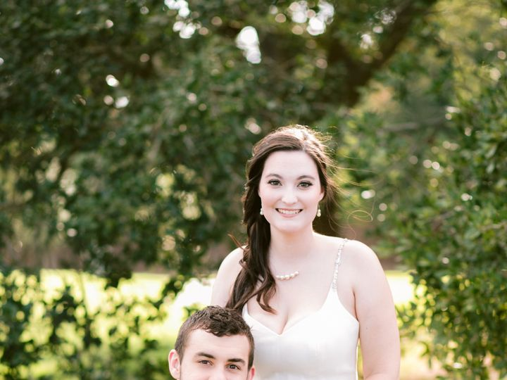 Tmx Bride And Groom 04 51 1925615 158031927531930 McKinney, TX wedding planner
