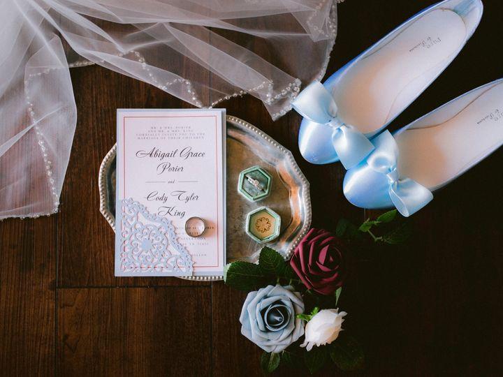 Tmx Details 01 51 1925615 158031928187010 McKinney, TX wedding planner