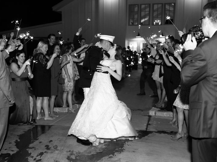 Tmx Grand Ivory Wedding 48 51 1925615 158031932596584 McKinney, TX wedding planner