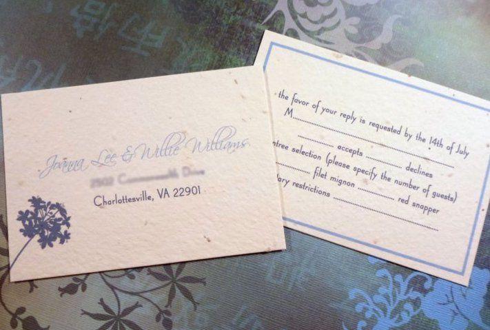 wedding crashers charlottesville va escorts