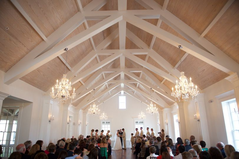 800x800 1431718157784 villa blanca ceremony with beams