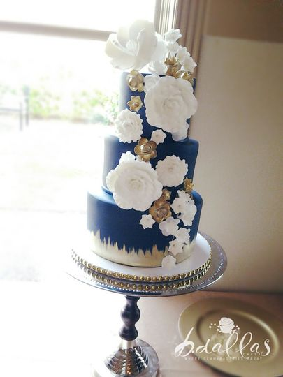 grand wedding cake designs b dallas cakes wedding cake grand prairie tx 14897