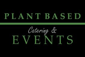 Green Cart Catering