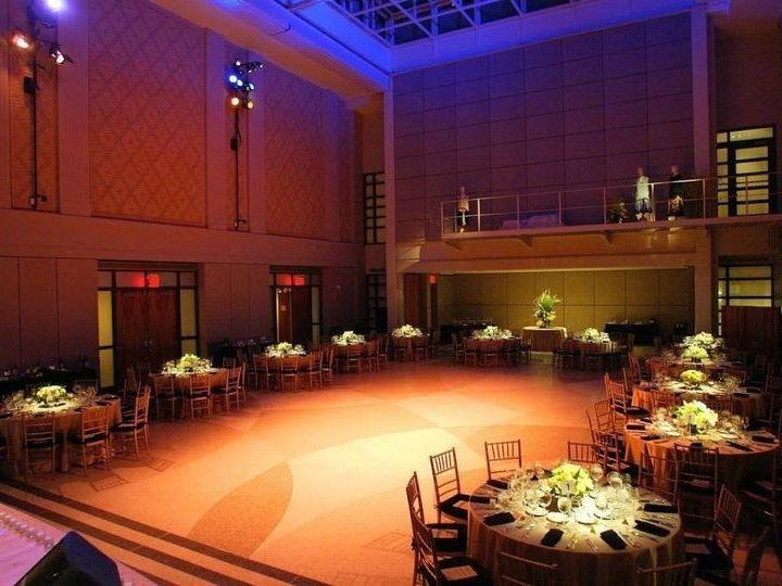 Tmx 1456934998683 5eac0952rj1 51 1895615 157471857426495 Newton, NJ wedding catering