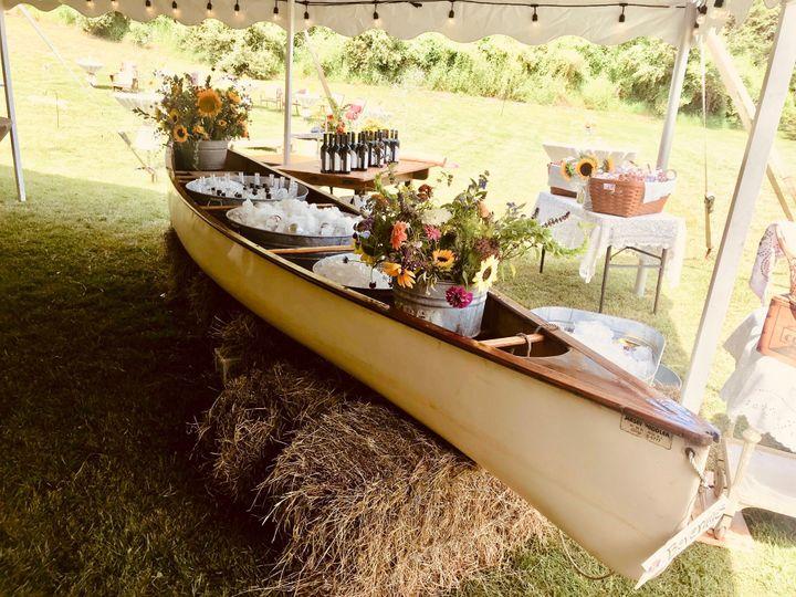Tmx Canoe Bar 51 1895615 157464432013130 Newton, NJ wedding catering