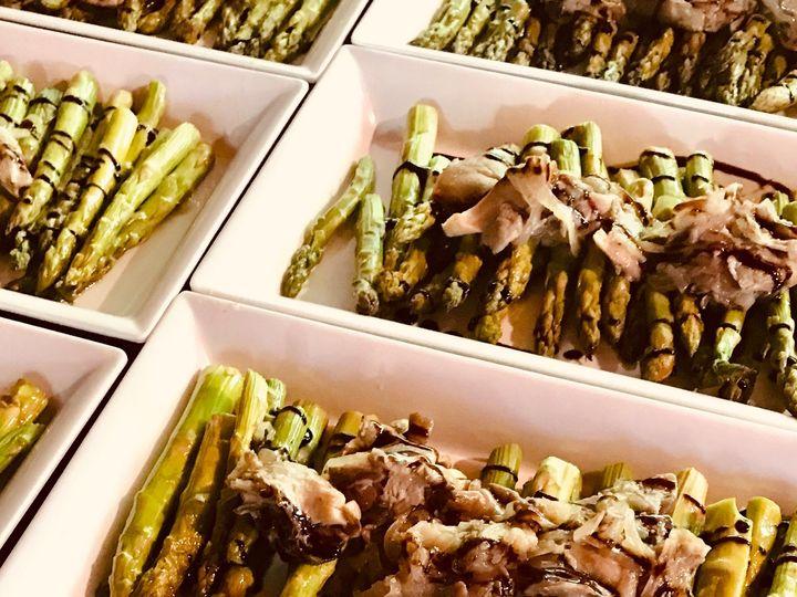 Tmx Family Style Asparagus 51 1895615 157464432581593 Newton, NJ wedding catering