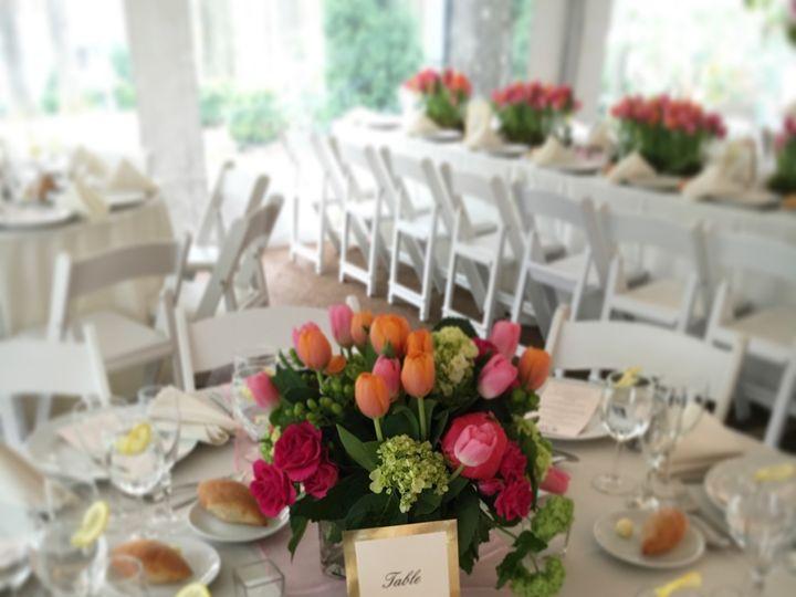 Tmx Img 0303 51 1895615 157471867131071 Newton, NJ wedding catering