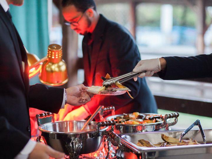 Tmx Nicoledetonephotography Lisajason10 1 16 618 51 1895615 157471866999487 Newton, NJ wedding catering