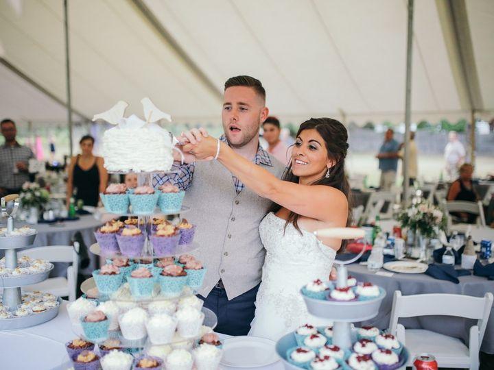 Tmx Tam Bg Cake Cutting 51 1895615 157471866818849 Newton, NJ wedding catering