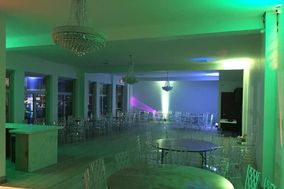 DOLAJ EVENT SPACES