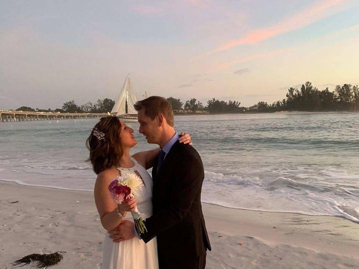 Tmx 61264172 1979340048838519 7888626785443643392 N 51 1066615 1558713538 Tampa, FL wedding planner