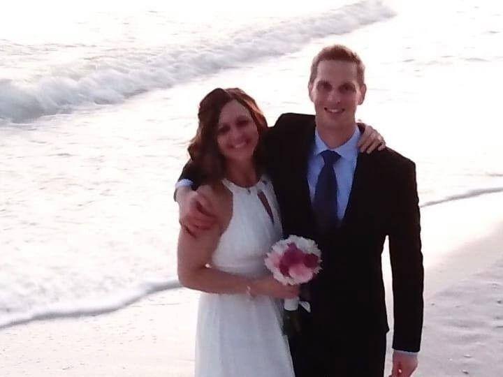 Tmx 61327382 1979318962173961 3710914029359726592 N 51 1066615 1558713541 Tampa, FL wedding planner