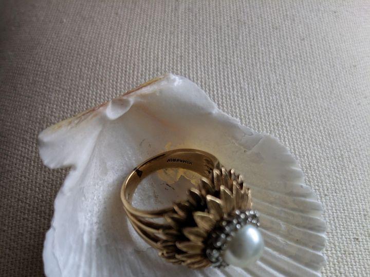 Tmx Img 20190609 135442 51 1066615 1560271349 Tampa, FL wedding planner