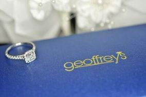 Geoffrey's Diamonds