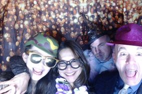 Boston Photo Booth Services