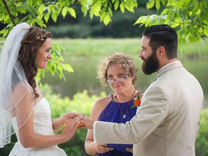 Tmx 1484356317851 1356885913373777529574368713489612082434599o Endicott wedding officiant