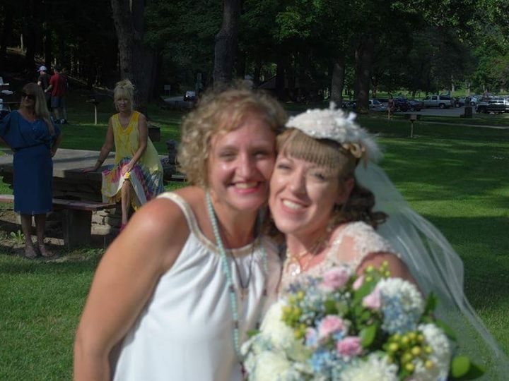 Tmx 1484356607331 14680699697132590445634219964779364801058n Endicott wedding officiant