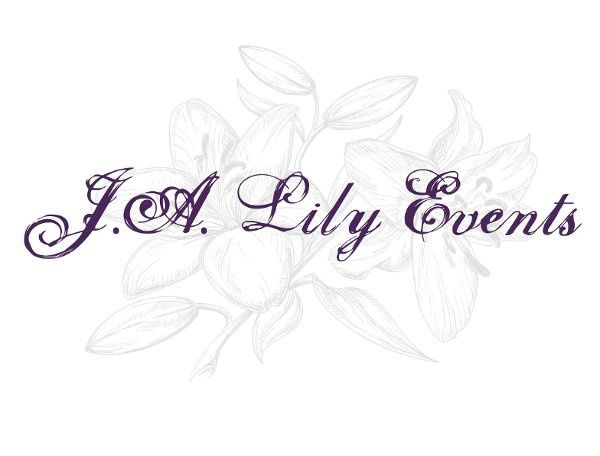 J.A. Lily Events