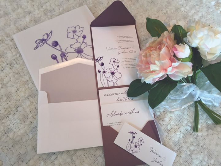 Tmx Photo May 30 5 39 01 Pm 51 1037615 V1 New Bedford, MA wedding invitation