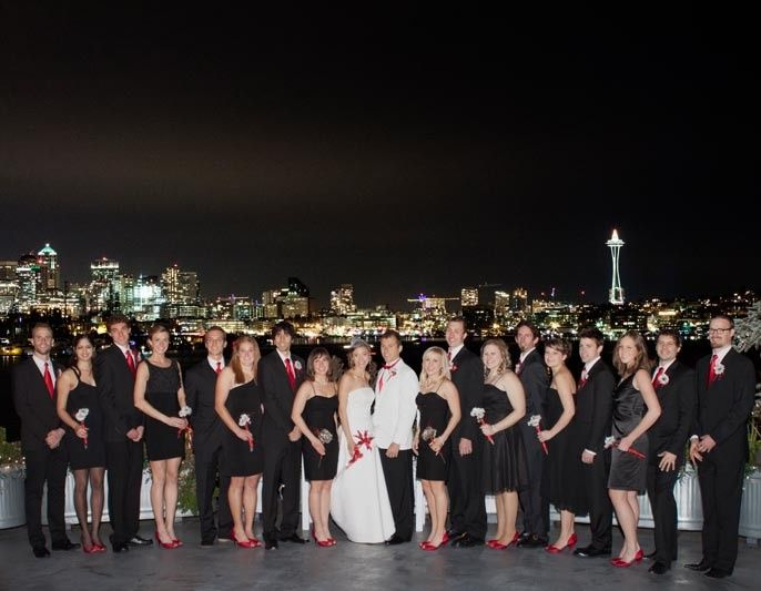 Tmx 1478292486896 Mg5076 Seattle, WA wedding venue