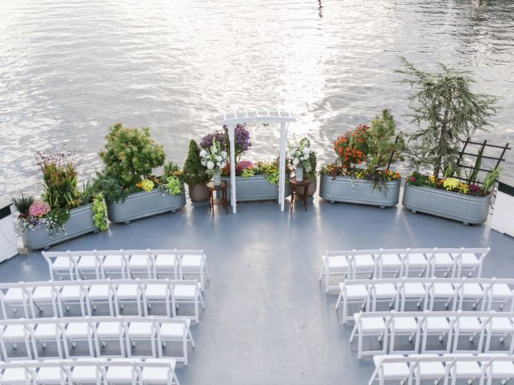 Tmx Annalee Sean Skansonia Wedding130413 51 47615 1555707180 Seattle, WA wedding venue
